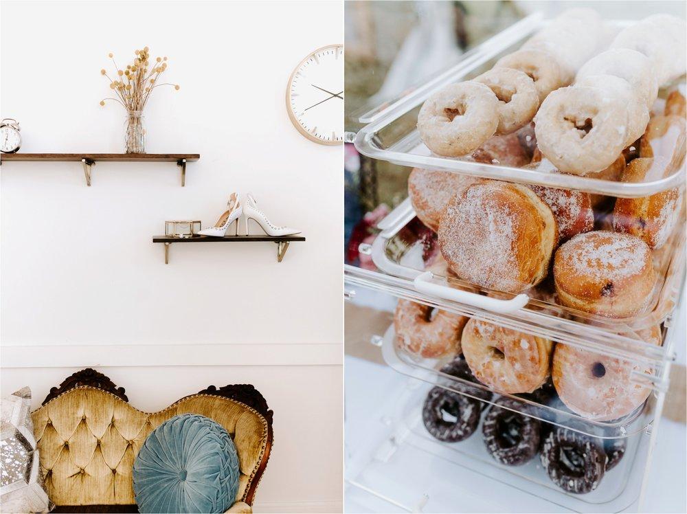 Best of 2018 Minneapolis Wedding Photographer_3400.jpg