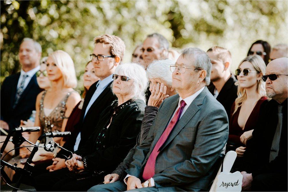 Best of 2018 Minneapolis Wedding Photographer_3401.jpg