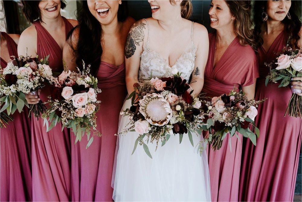 Best of 2018 Minneapolis Wedding Photographer_3402.jpg
