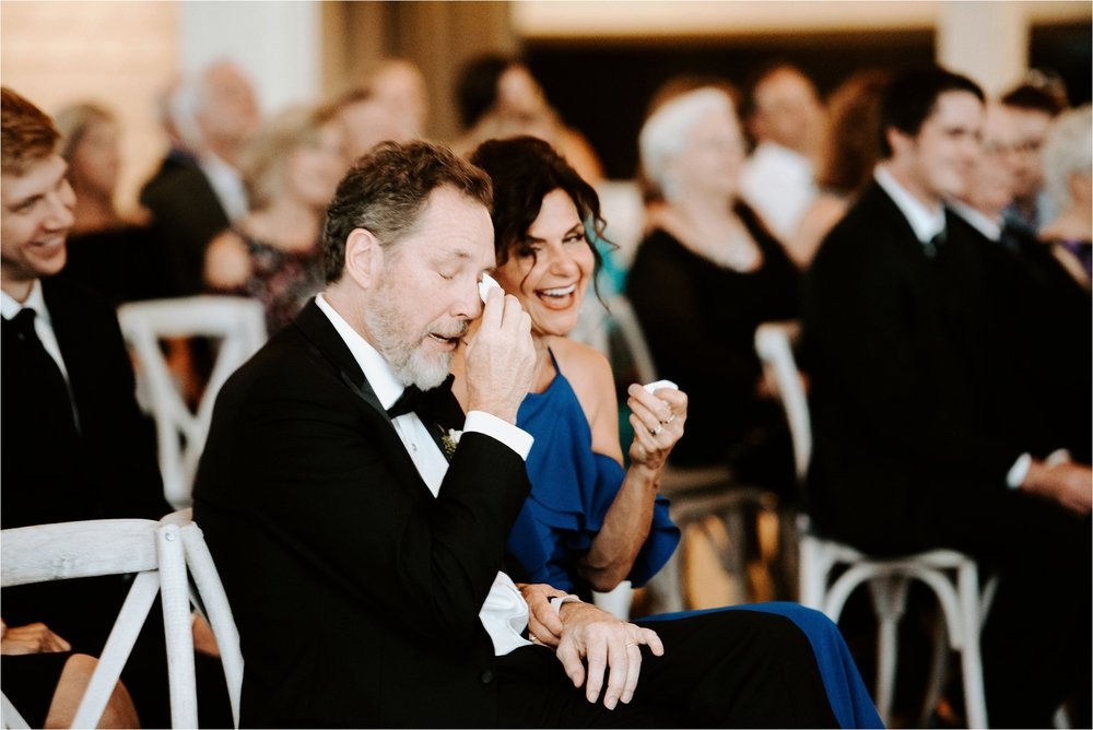 Best of 2018 Minneapolis Wedding Photographer_3403.jpg