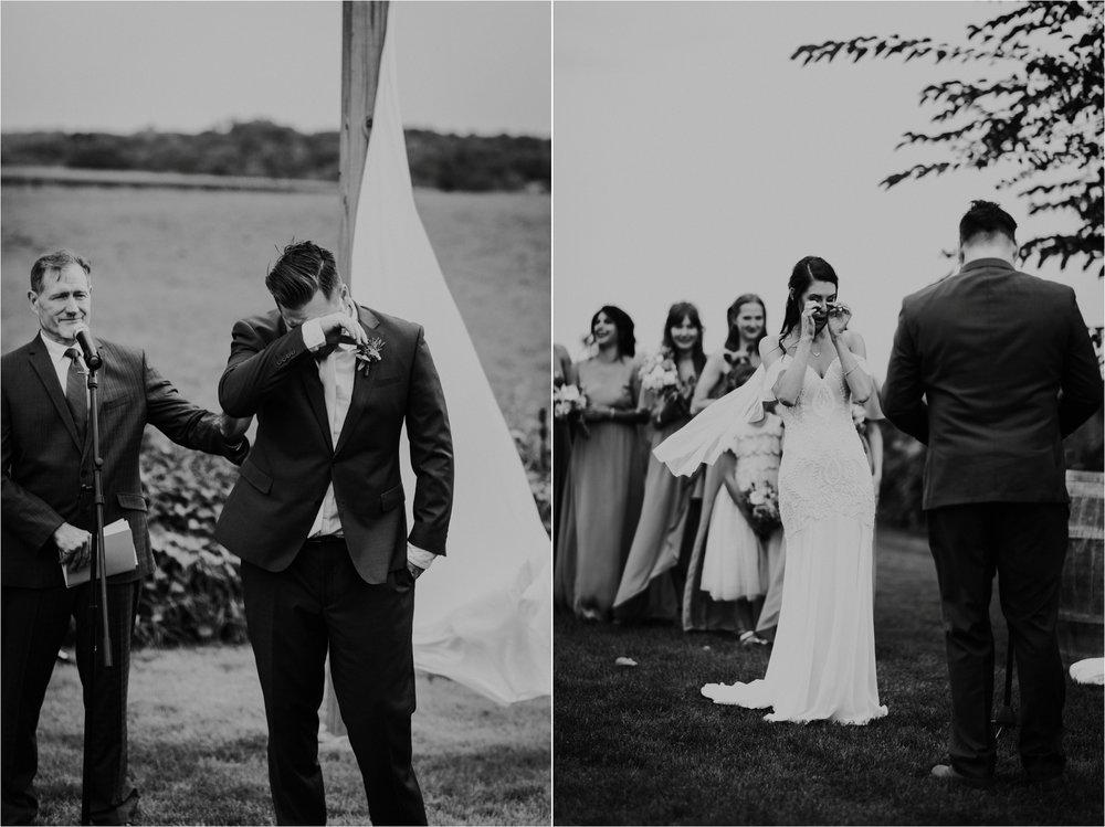 Best of 2018 Minneapolis Wedding Photographer_3406.jpg