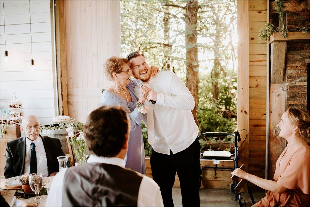 Best of 2018 Minneapolis Wedding Photographer_3407.jpg