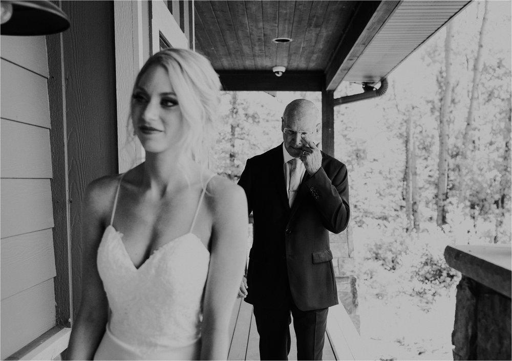 Best of 2018 Minneapolis Wedding Photographer_3408.jpg