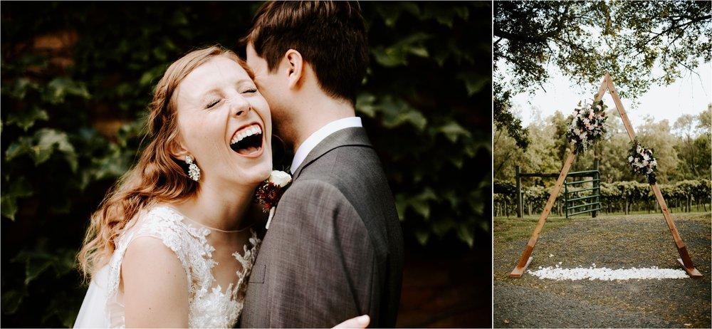 Best of 2018 Minneapolis Wedding Photographer_3409.jpg