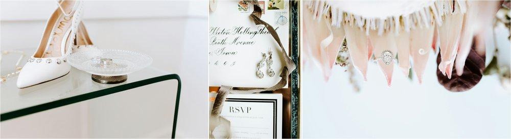 Best of 2018 Minneapolis Wedding Photographer_3412.jpg