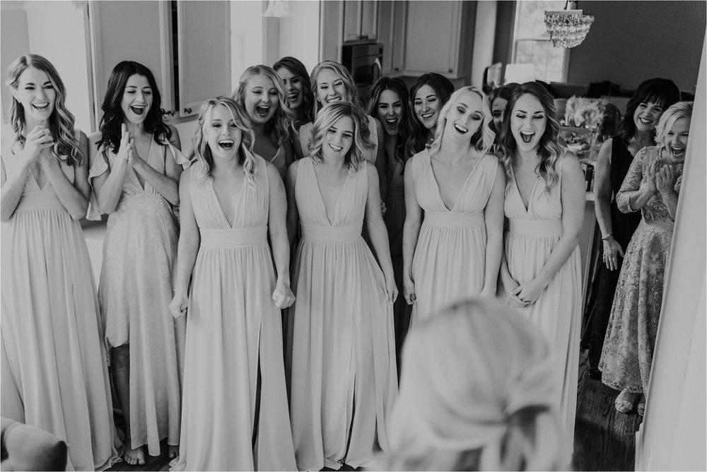 Best of 2018 Minneapolis Wedding Photographer_3417.jpg