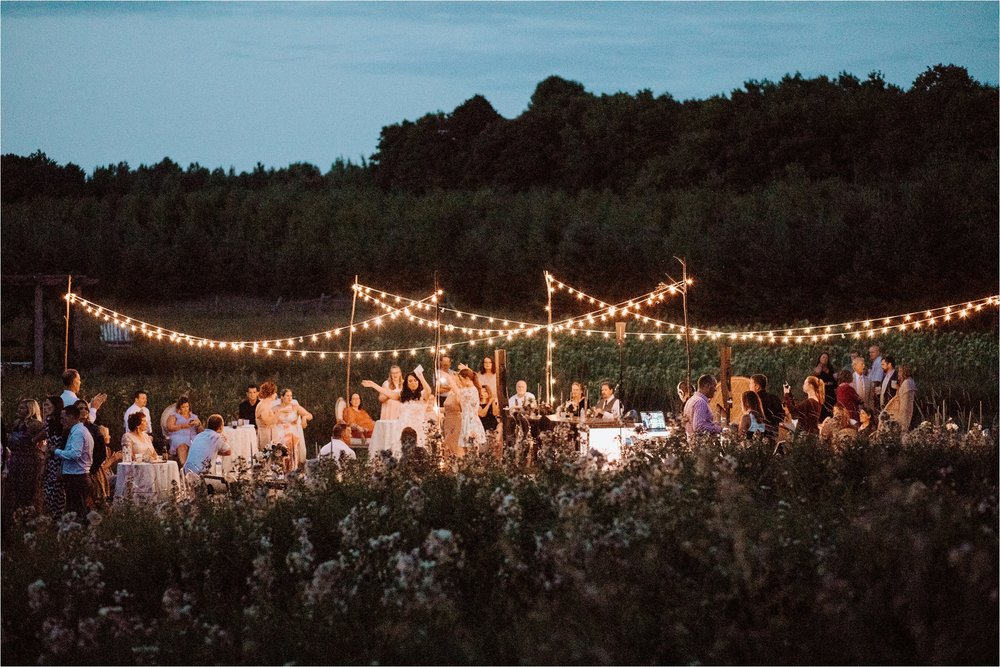 Best of 2018 Minneapolis Wedding Photographer_3416.jpg