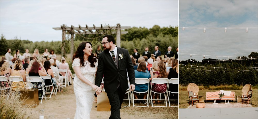 Best of 2018 Minneapolis Wedding Photographer_3418.jpg
