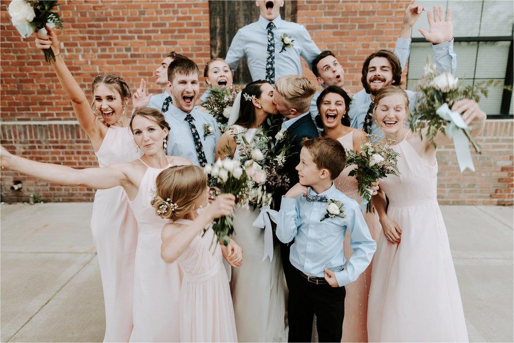 Best of 2018 Minneapolis Wedding Photographer_3419.jpg