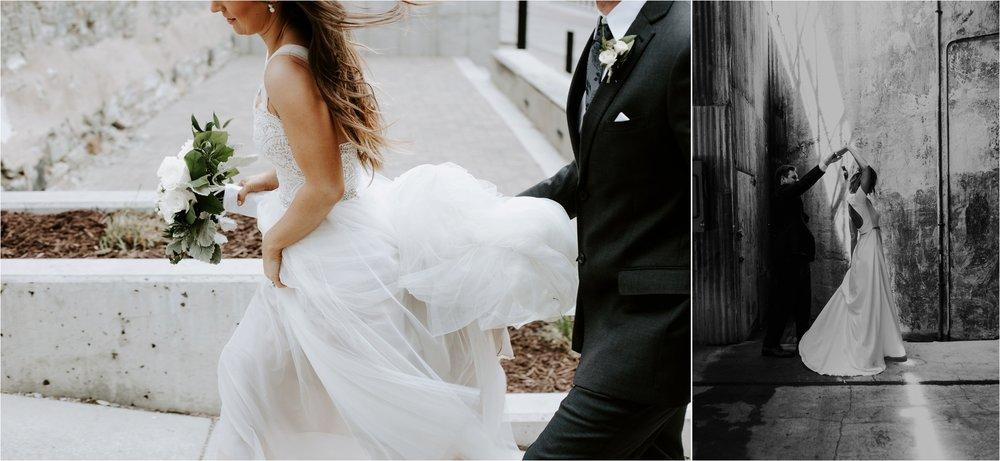 Best of 2018 Minneapolis Wedding Photographer_3420.jpg