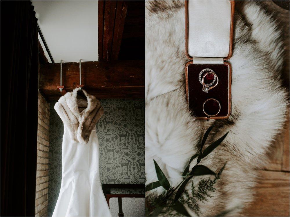 Best of 2018 Minneapolis Wedding Photographer_3421.jpg