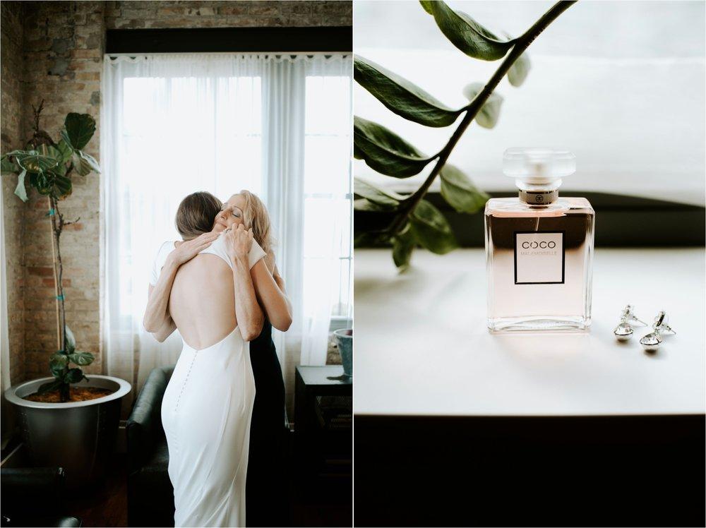 Best of 2018 Minneapolis Wedding Photographer_3424.jpg