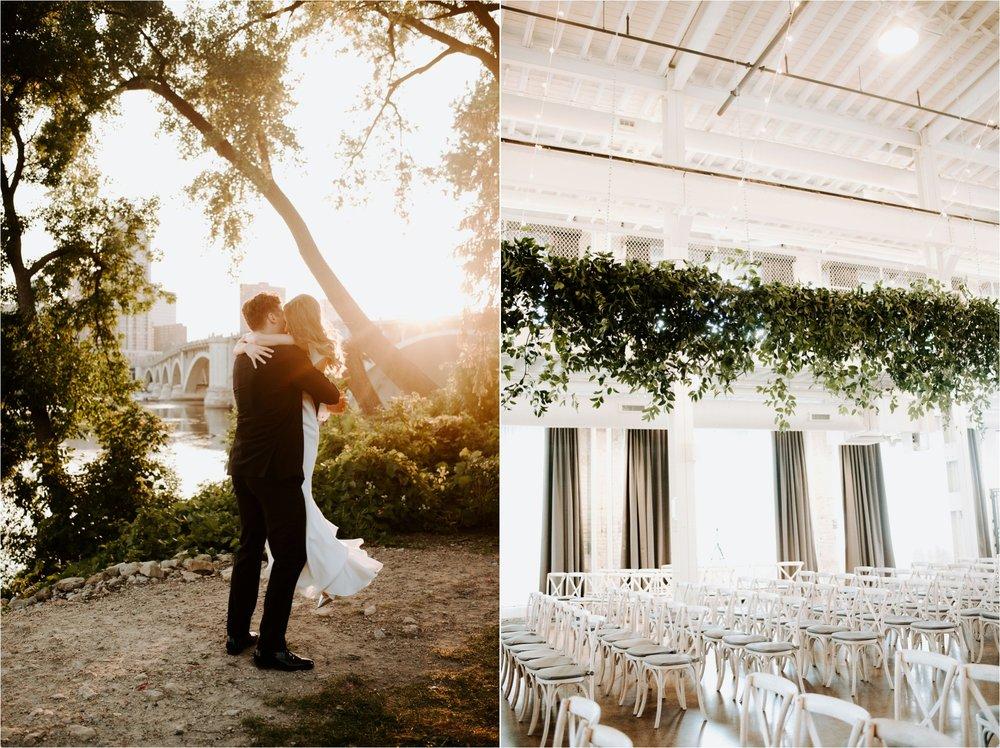 Best of 2018 Minneapolis Wedding Photographer_3425.jpg
