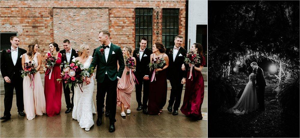 Best of 2018 Minneapolis Wedding Photographer_3429.jpg