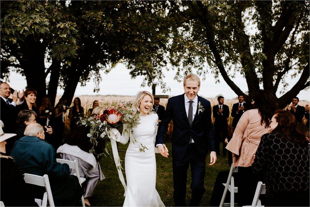 Best of 2018 Minneapolis Wedding Photographer_3428.jpg