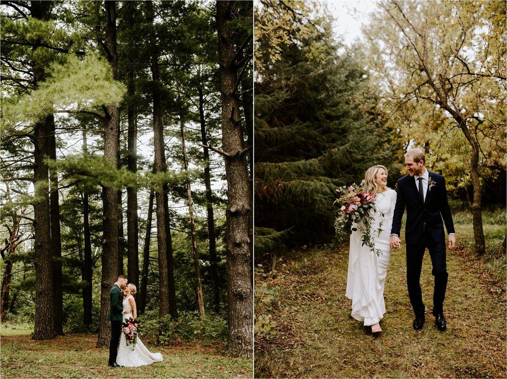 Best of 2018 Minneapolis Wedding Photographer_3430.jpg