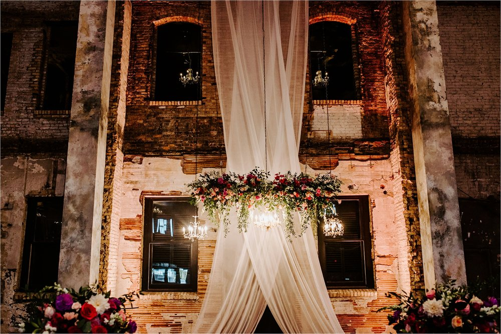 Best of 2018 Minneapolis Wedding Photographer_3432.jpg