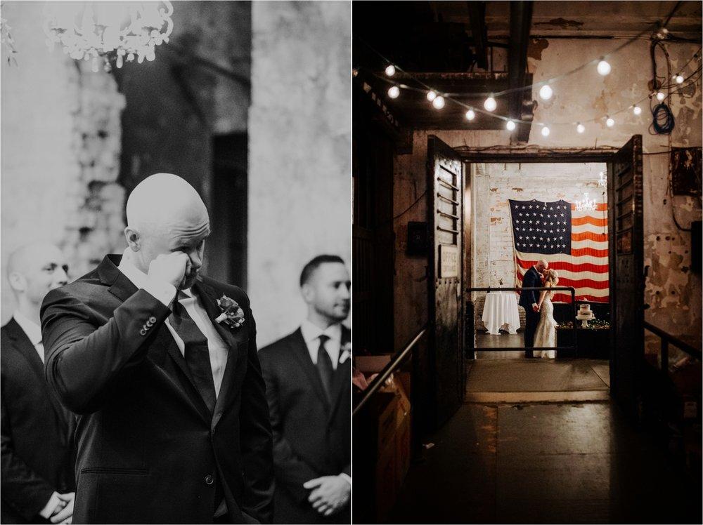 Best of 2018 Minneapolis Wedding Photographer_3436.jpg