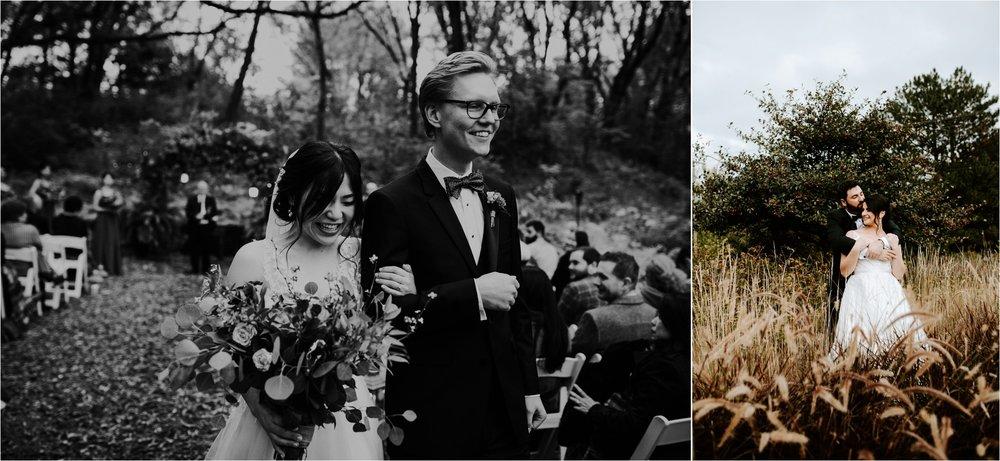 Best of 2018 Minneapolis Wedding Photographer_3438.jpg