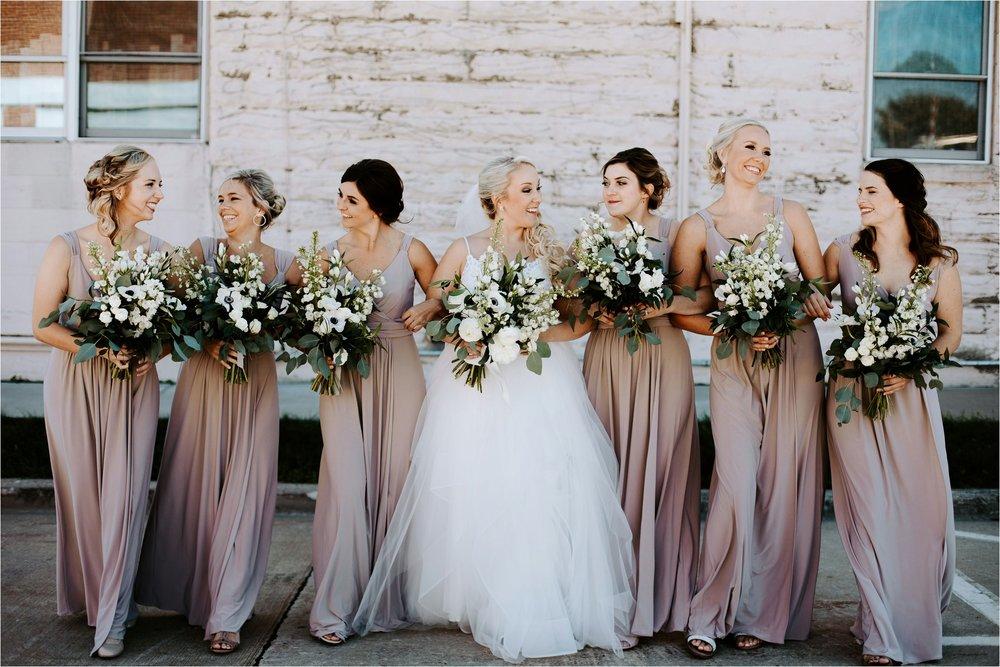 Best of 2018 Minneapolis Wedding Photographer_3439.jpg