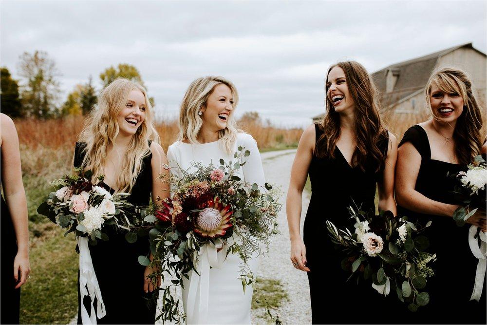 Best of 2018 Minneapolis Wedding Photographer_3437.jpg