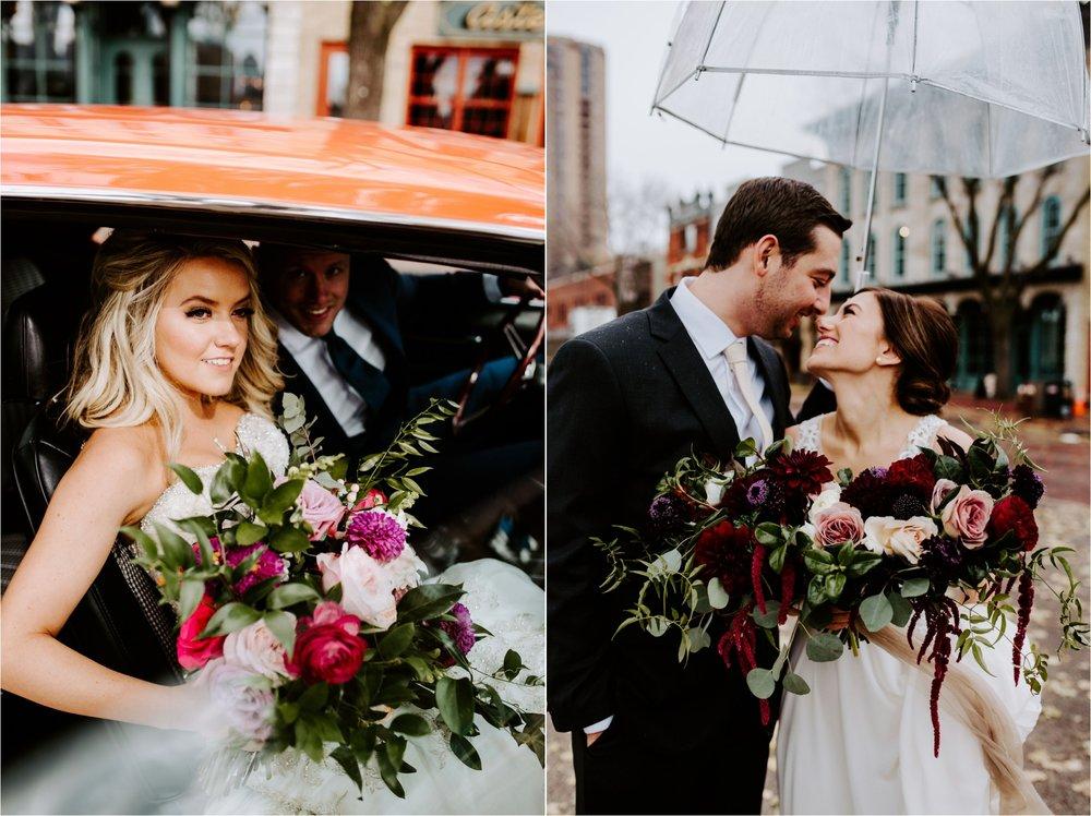 Best of 2018 Minneapolis Wedding Photographer_3442.jpg