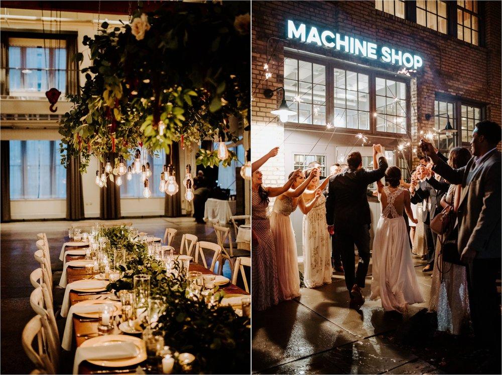 Best of 2018 Minneapolis Wedding Photographer_3445.jpg