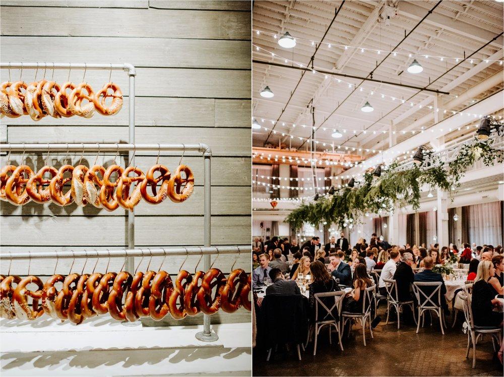 Best of 2018 Minneapolis Wedding Photographer_3448.jpg