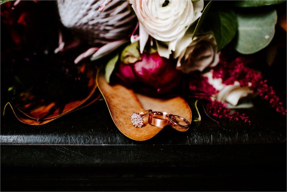 Best of 2018 Minneapolis Wedding Photographer_3449.jpg