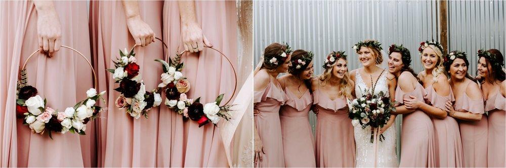 Best of 2018 Minneapolis Wedding Photographer_3451.jpg
