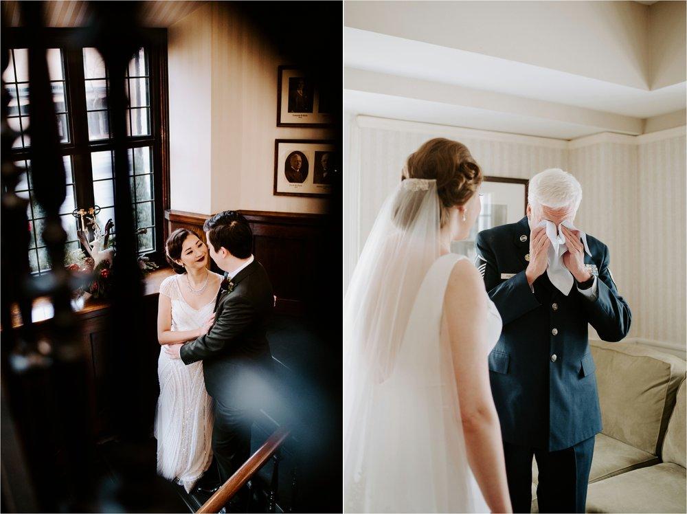 Best of 2018 Minneapolis Wedding Photographer_3450.jpg