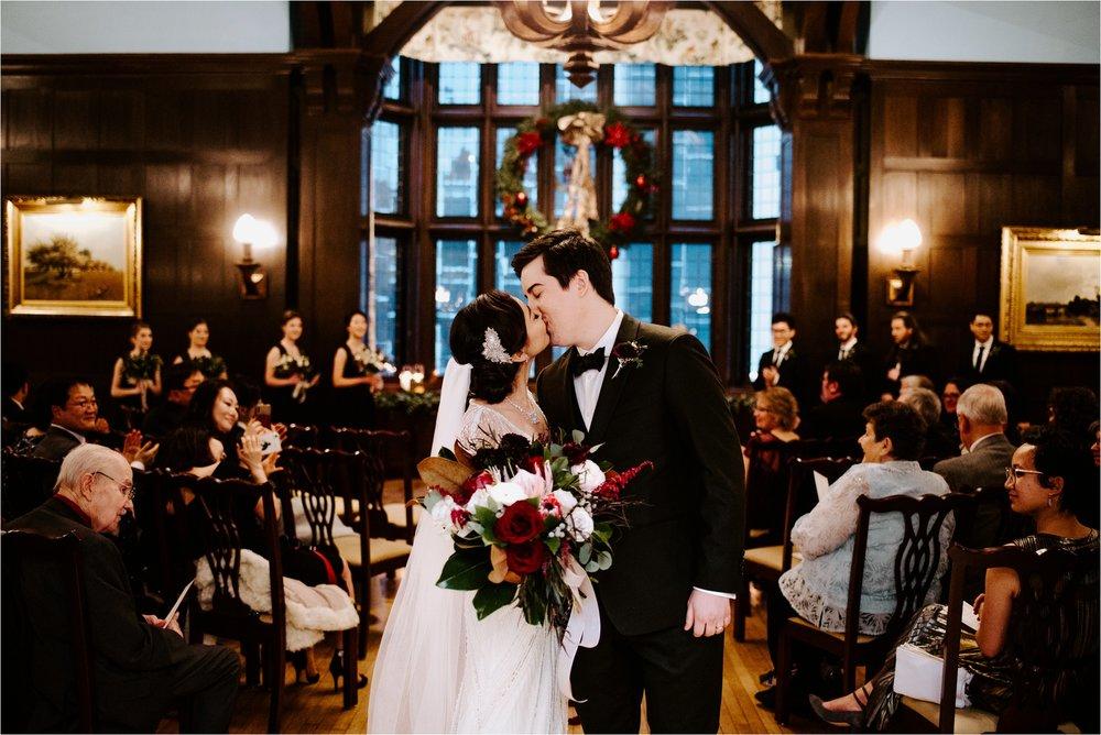 Best of 2018 Minneapolis Wedding Photographer_3452.jpg