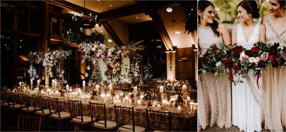 Best of 2018 Minneapolis Wedding Photographer_3454.jpg