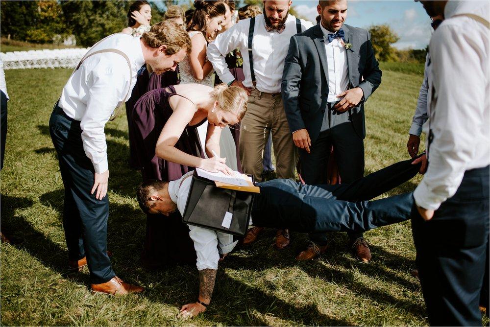 Best of 2018 Minneapolis Wedding Photographer_3456.jpg