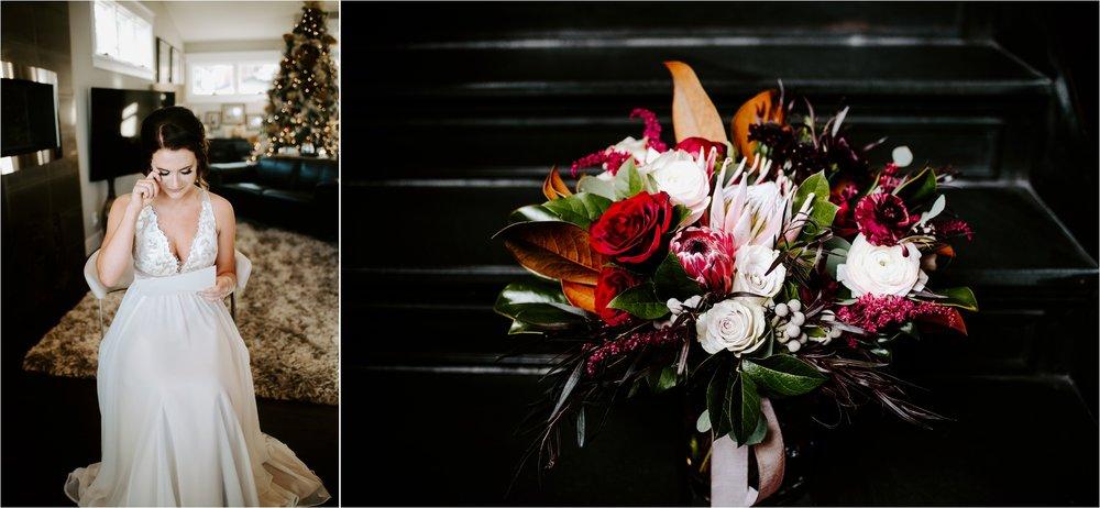 Best of 2018 Minneapolis Wedding Photographer_3459.jpg