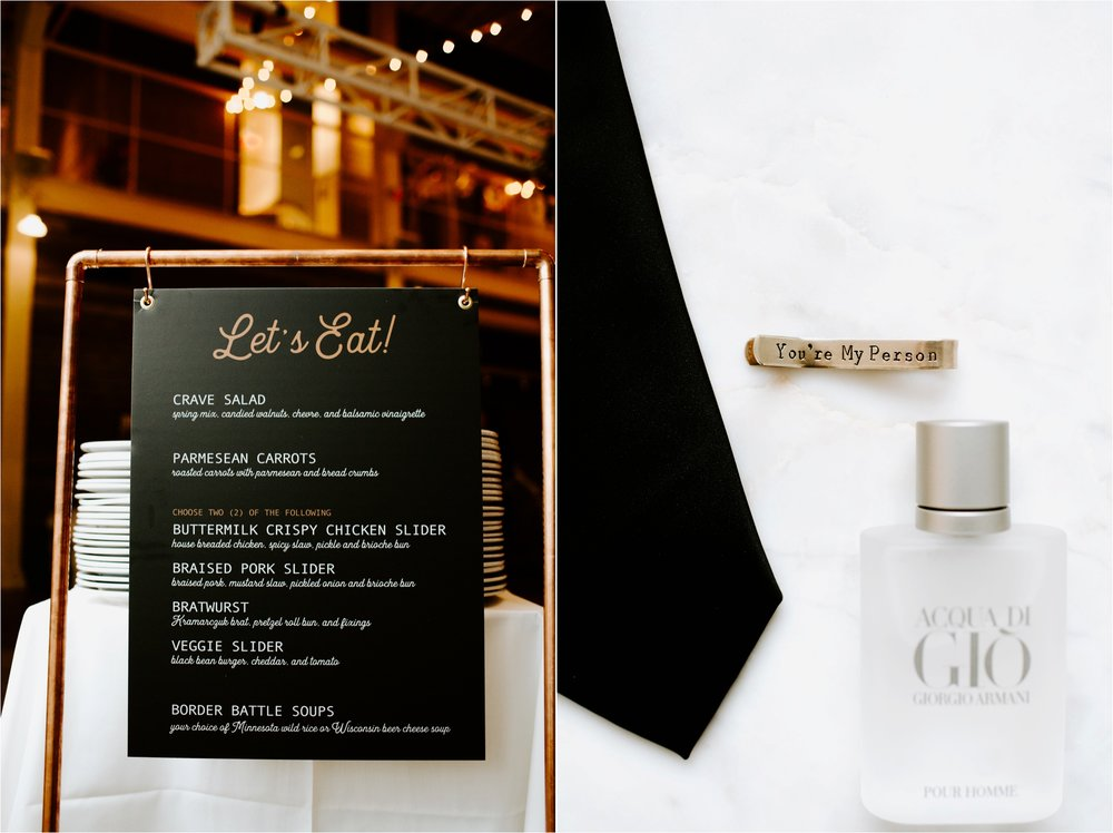 Best of 2018 Minneapolis Wedding Photographer_3458.jpg