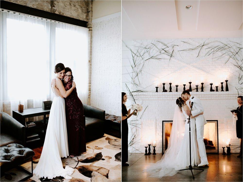 Best of 2018 Minneapolis Wedding Photographer_3461.jpg