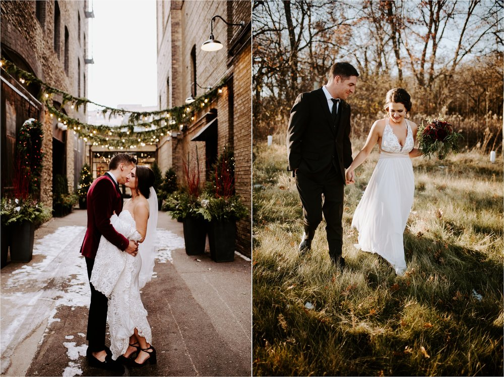Best of 2018 Minneapolis Wedding Photographer_3460.jpg