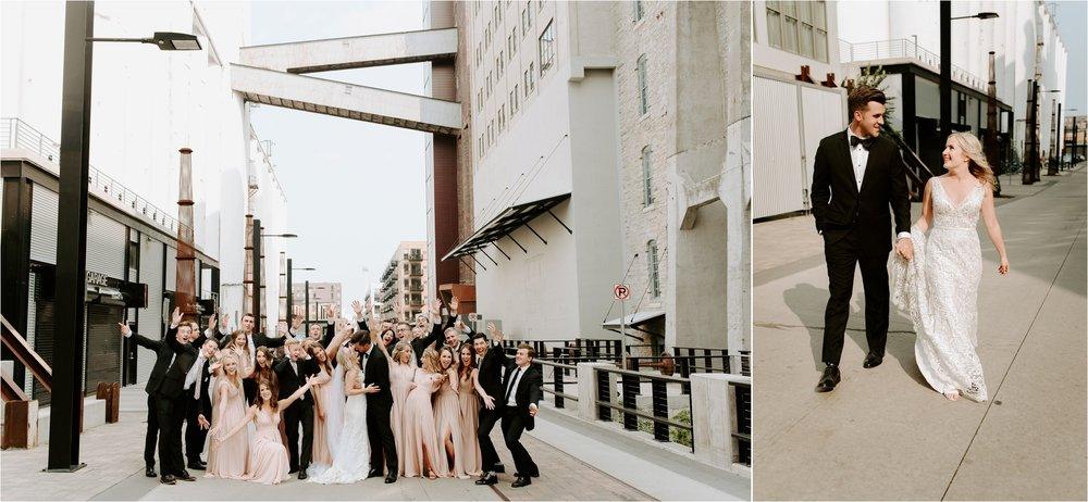 Best of 2018 Minneapolis Wedding Photographer_3463.jpg