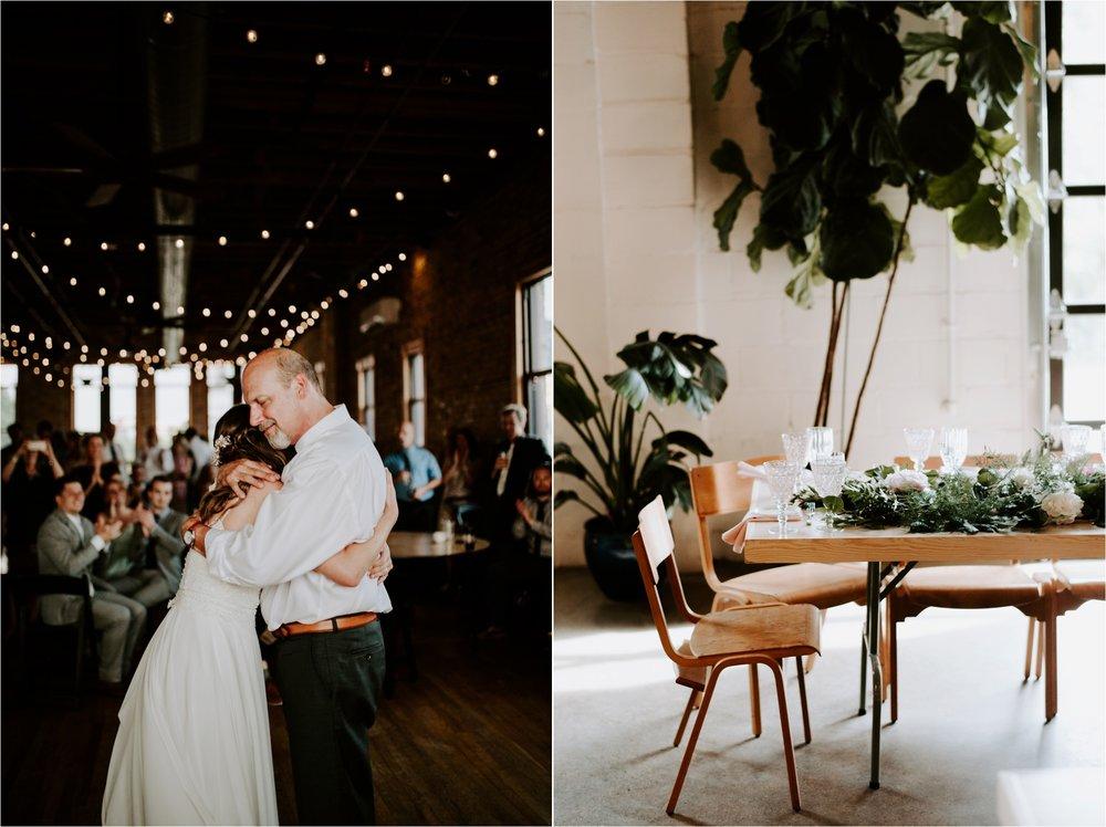 Best of 2018 Minneapolis Wedding Photographer_3465.jpg