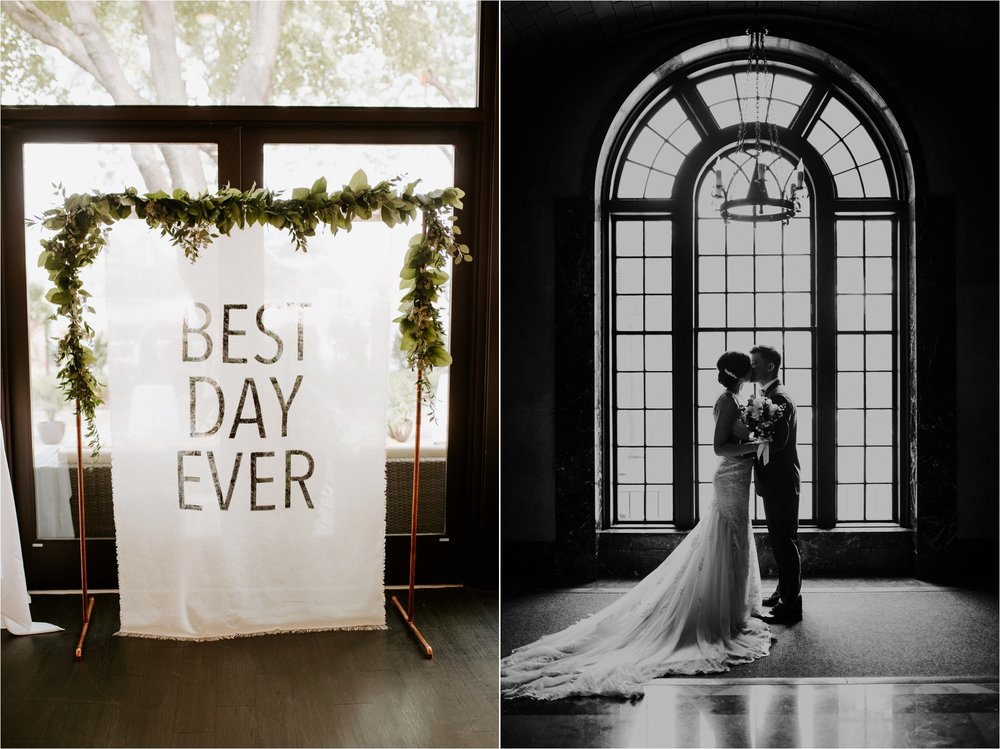 Best of 2018 Minneapolis Wedding Photographer_3467.jpg