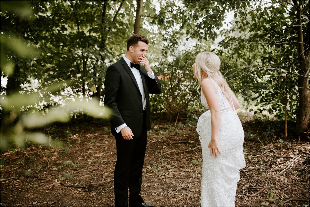 Best of 2018 Minneapolis Wedding Photographer_3466.jpg