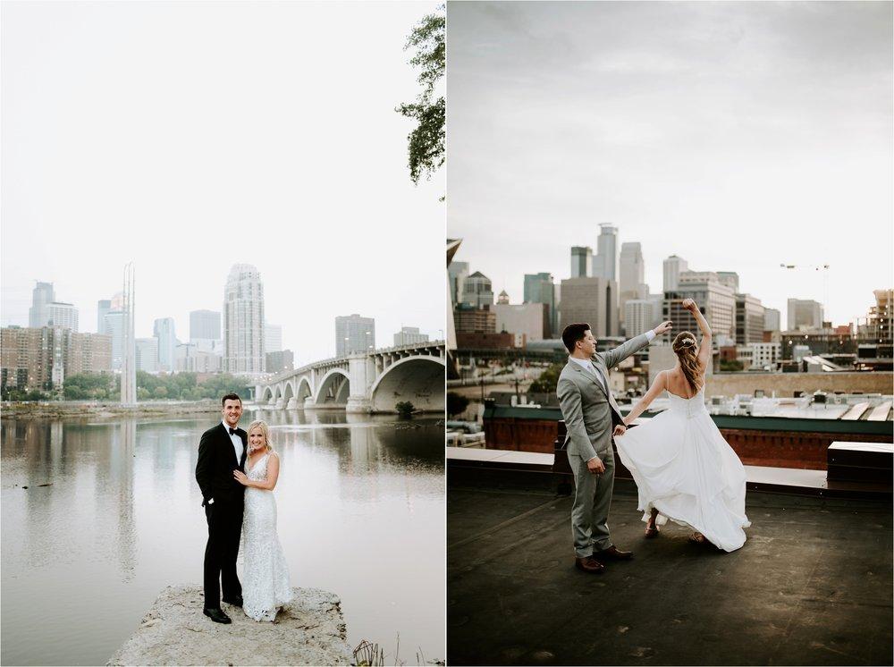 Best of 2018 Minneapolis Wedding Photographer_3469.jpg