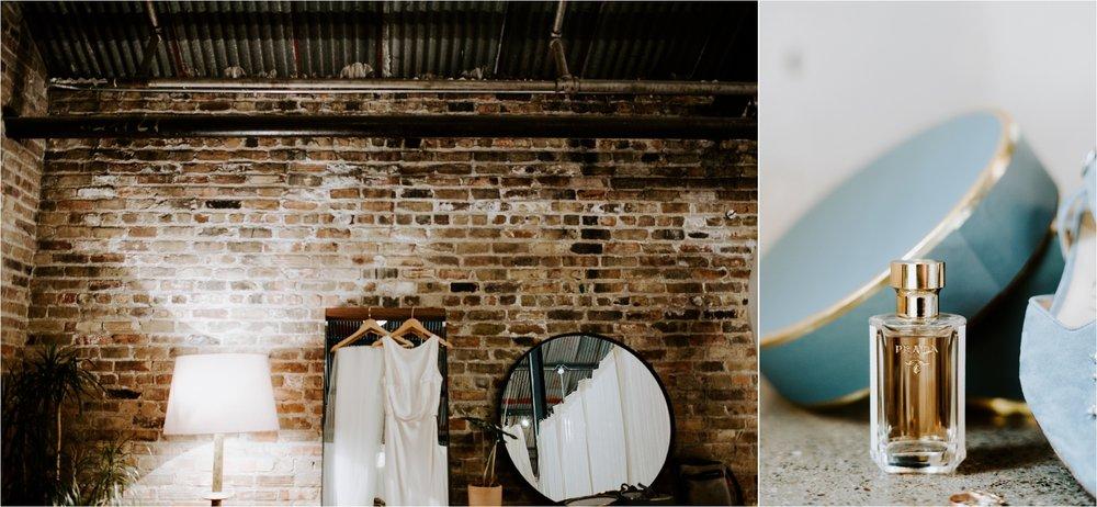 Best of 2018 Minneapolis Wedding Photographer_3470.jpg