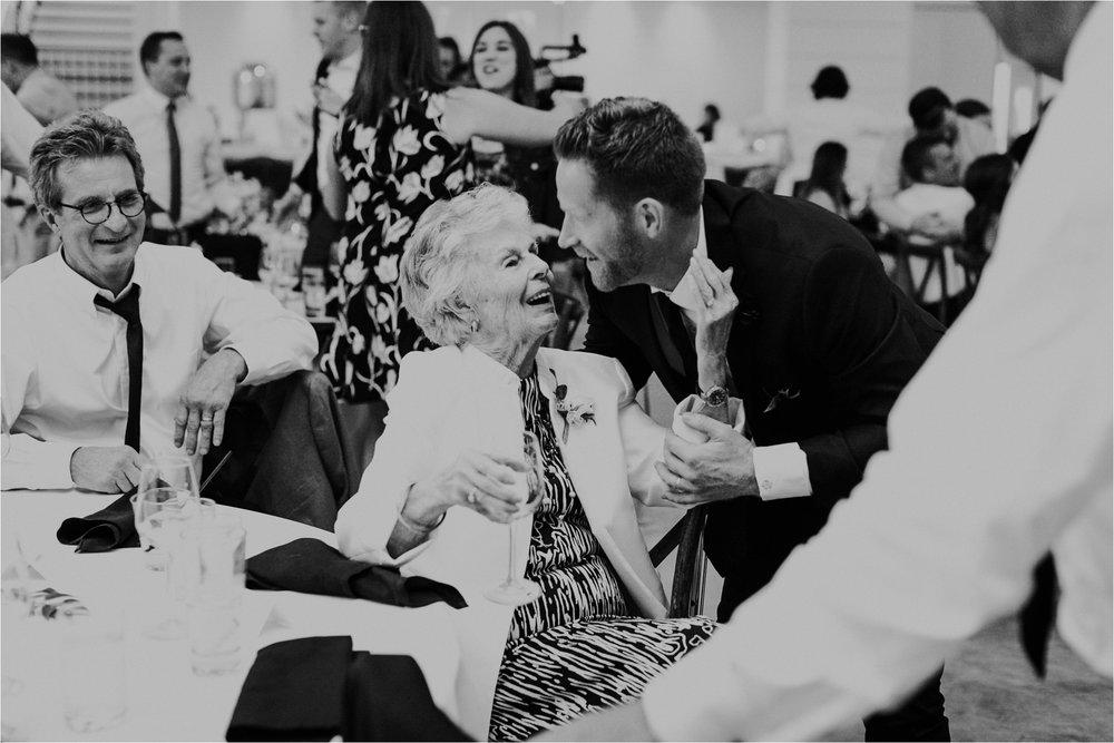 Best of 2018 Minneapolis Wedding Photographer_3471.jpg