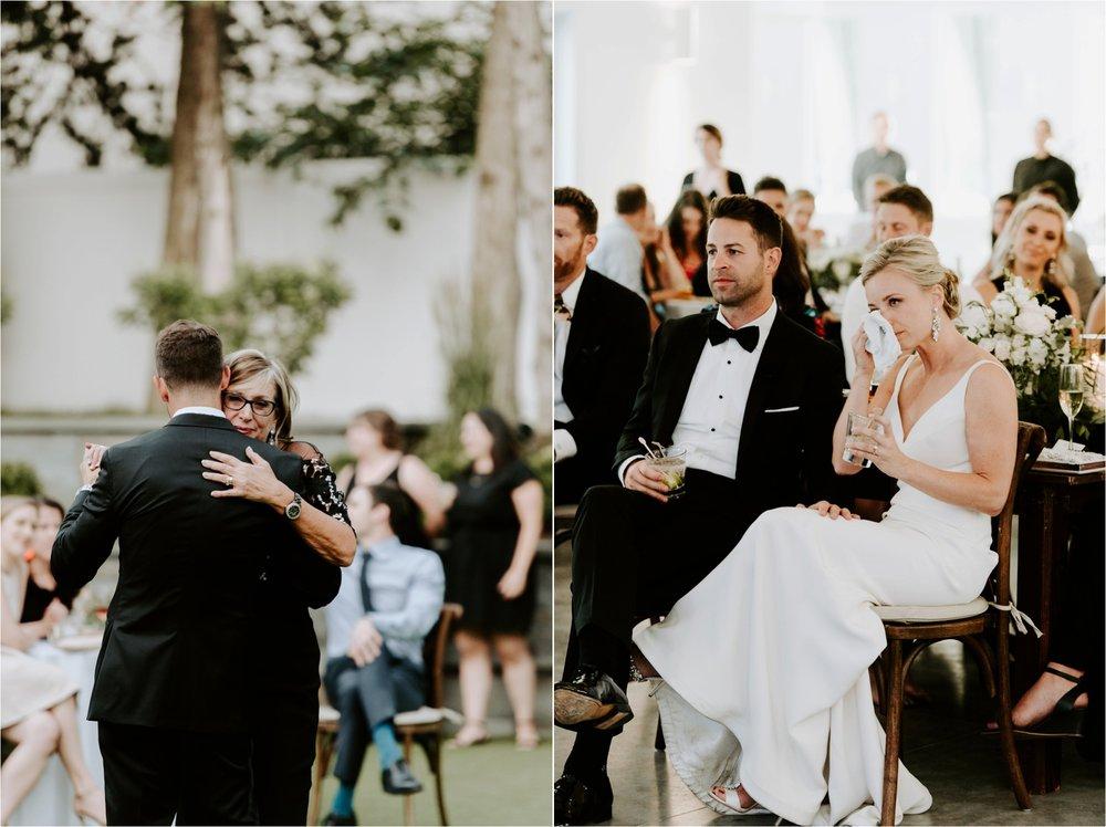 Best of 2018 Minneapolis Wedding Photographer_3473.jpg