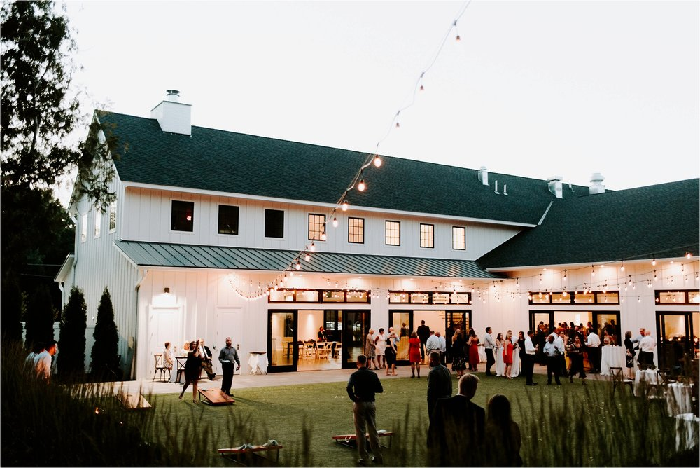 Best of 2018 Minneapolis Wedding Photographer_3474.jpg