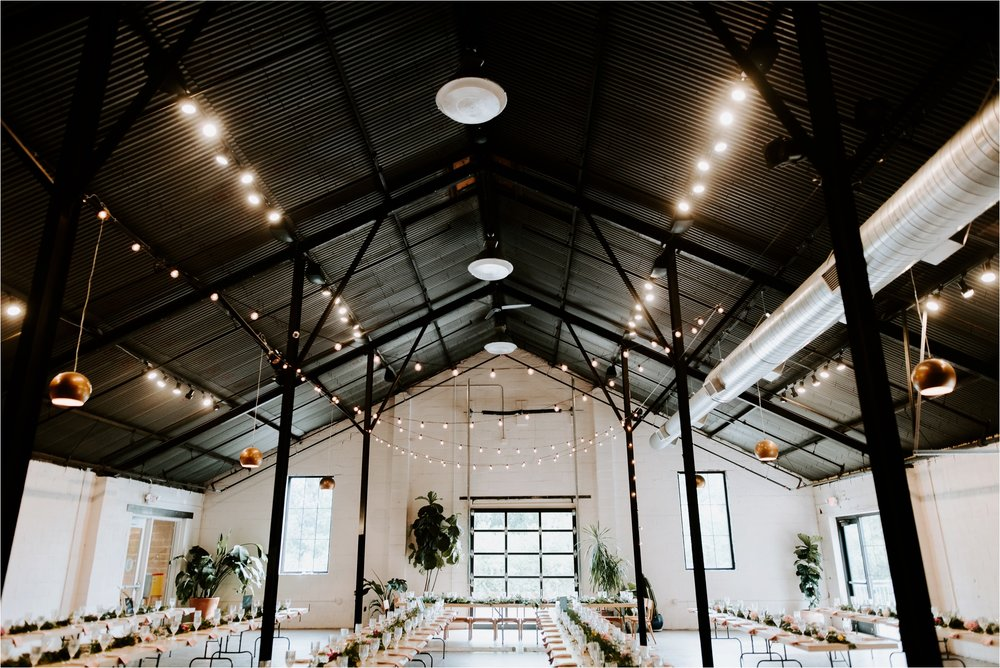 Best of 2018 Minneapolis Wedding Photographer_3477.jpg