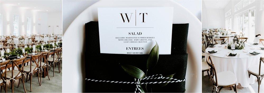 Best of 2018 Minneapolis Wedding Photographer_3480.jpg
