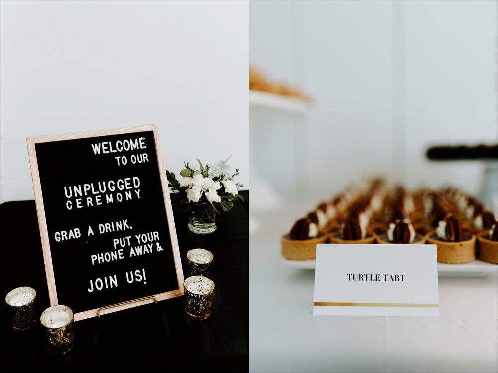 Best of 2018 Minneapolis Wedding Photographer_3481.jpg
